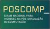 POSCOMP - SBC