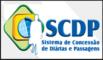 Sistema SCDP